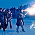 Május végén jön az Impaled Nazarene új albuma, kétdalos EP-vel kezdik a promót