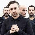 Új lemezen dolgozik a Rise Against