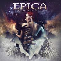 Halhatatlan melankólia - Új videóval jelentkezett az Epica