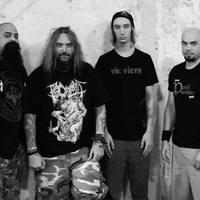 Bloodshed - Új Soulfly szöveges videó