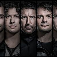 Júniusban jön az új Nine Inch Nails EP