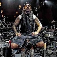 A jelenlegi turné után nem fog Dream Theatert játszani Mike Portnoy