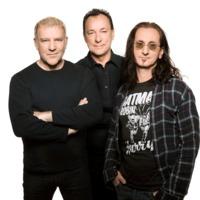 Progresszív rock Top 10 a Rolling Stone olvasói szerint