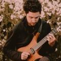 Gitárvarázslat - Hallgasd meg Plini új lemezét!
