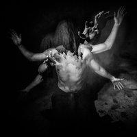 Pusztulás pénteken - Négy csúnyán odadörzsölt black metal lemezen