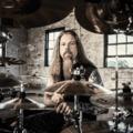 A mérgező légkör miatt hagyta ott a Lamb Of Godot Chris Adler