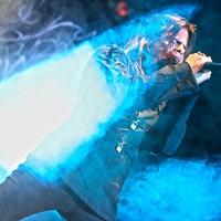 Man The Machine - Itt az első új dal a Queensrÿche új albumáról