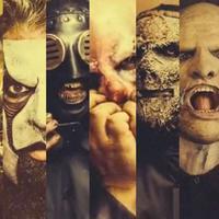 A kirúgott dobtechnikus megmutatja, hogy kik a Slipknot új tagjai