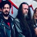 Október közepén érkezik a Benediction új albuma, klipes számot mutatott a death metal gárda