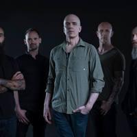A Barba Negrába kerül át a Devin Townsend koncert!