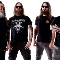 Jóvágású búcsú - Jöhet egy Slayer koncertfelvétel?