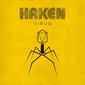 Haken - Virus (InsideOut, 2020)