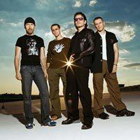 U2 : új album 2009 márciusában