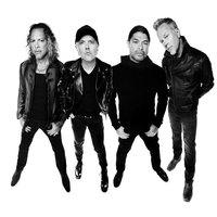A Ghosttal jön jövőre Európába a Metallica