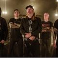 Jön a death metal all-star The Lurking Fear második nagylemeze!