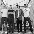 Dokumentumfilmet készített a Rage Against The Machine, de nem a zenekar történetéről