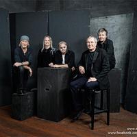 Jól nyitott a Deep Purple új lemeze