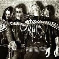 Új albumot rögzít a Marduk