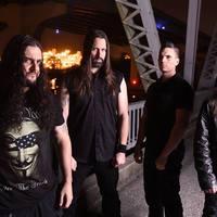 A Hammer Concerts bemutatja: Death By Metal Vol.2 Fesztivál a Dürer Kertben