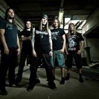Children Of Bodom - Relentless Reckless Forever címmel jön az új lemez