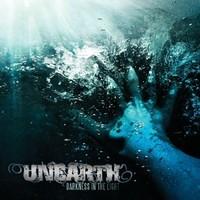 Unearth - Borító, dalok, megjelenési dátum