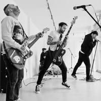 Adj egy ötöst! - A hét 5 új rock/metal dala 2019/vol.21