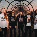 Adj egy ötöst! - A hét 5 új rock/metal dala 2021/Vol38.