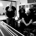 Utgard címen jelenik majd meg az új Enslaved-lemez