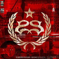 Stone Sour - Hydrograd (Roadrunner Records, 2017)