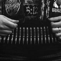 Bűnügyi krónikák a rock világából