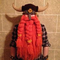 A 10 legászabb szakáll a metálban