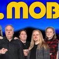 Megérkezett a P.Mobil újabb lemezelőzetes klipje!