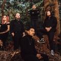 Adj egy ötöst! - A hét 5 új rock/metal dala 2021/Vol31.