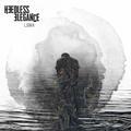 Heedless Elegance - Libra (2021)