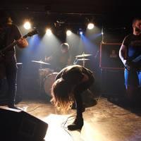 Satan és Hørdür koncertek az Aurórában
