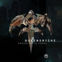 Piknikelj a Queensryche-hal!: Queensryche - Dedicated to Chaos