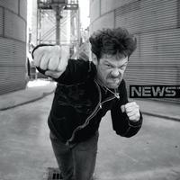 Soldierhed - Új Newsted-dal
