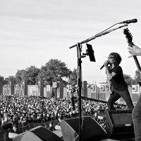 Egy film, tíz dal - Egy filmprojektben fog szerepelni az Alice In Chains legújabb albuma