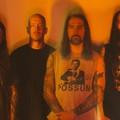 Doomos heavy metal est az Aurórában