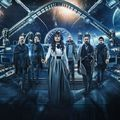 Klipet is kapott az Anders Fridénnel közös Within Temptation-dal