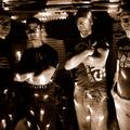 Új dalokkal jelentkezett a Pollen zenekar