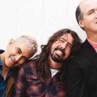 Közösen zenélnek majd a még élő Nirvana-tagok!