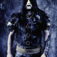 Fogy a Dark Funeral. Legyél Te az énekes!