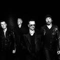 Turnéra indul az új lemezzel és a The Joshua Tree-vel a U2?