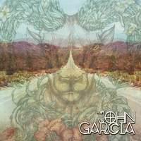 A John Garcia menet: John Garcia - John Garcia (2014)