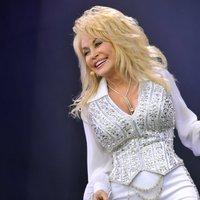 Így hangzik Dolly Parton Joleneja death metal zúzdaként