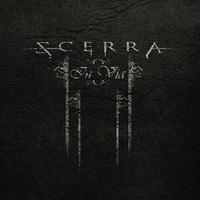 Csupa meglepetés: ScerrA - In Via (2012)