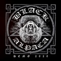 Black Alpaca - Közös dalban Jamey Jasta és Howard Jones