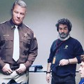 Újabb előzetest kapott a James Hetfieldet is felvonultató Ted Bundy film