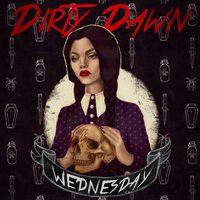 Wednesday - Dirty Dawn lemezpremier!